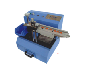LOOSE RADIAL LEAD CUTTER - ARP 360