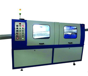 Wave Soldeer Machine ( Only PLC )
